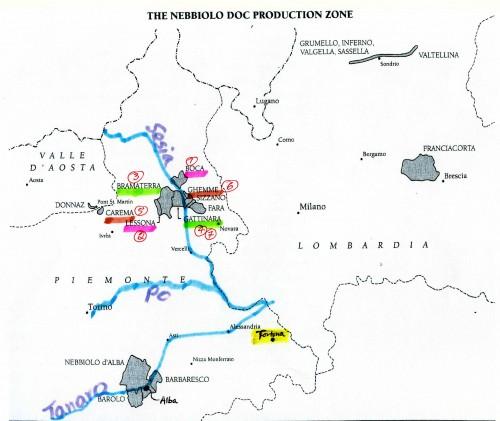 Map-NorthernPiemontTasting-001