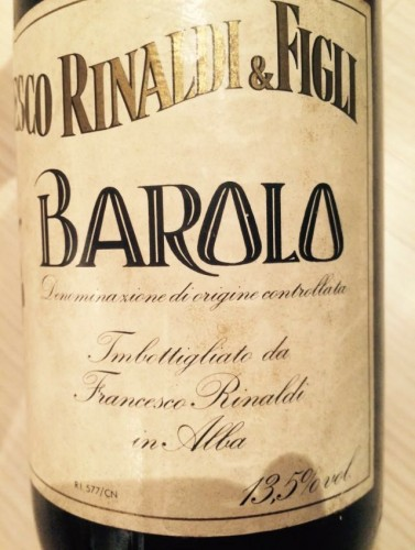 1-Barolo 71 Rinaldi