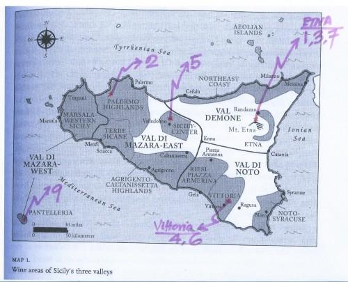 Map-Sicily-2016-01-09 event