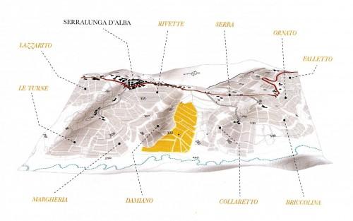Vigna Rionda-position001