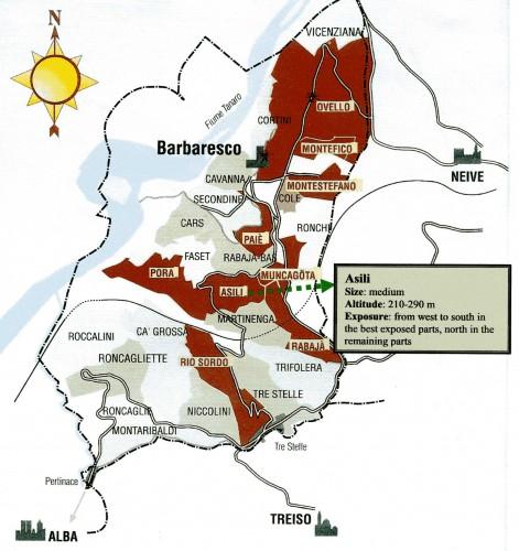 Map-Barb-Asili position-001