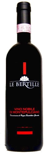 vino-nobile-di-montepulciano
