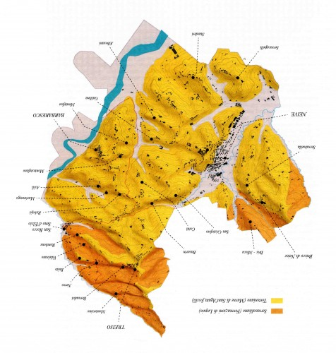 Map-Barbaresco-3D