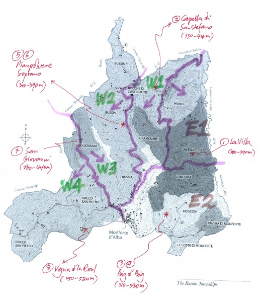 Map-Monforte-Event-RocchedeiManzoni
